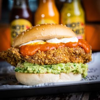 Get Your Da a new Bird. This ones Mexican #dublinfood #dublin #dublinfoodie #lovindublin #ireland #dublineats #foodie #irishfood #discoverdublin #food #dublinfoodguide #funny #dublinrestaurants #foodporn #dineindublin #dublinfoodies #eatingdublin #instafood #irishfoodie #irish #dublincity #dublinireland #dublincafe #cheese #dinner #dublinfoodstagram #foodstagram #cocktails #foodlovers